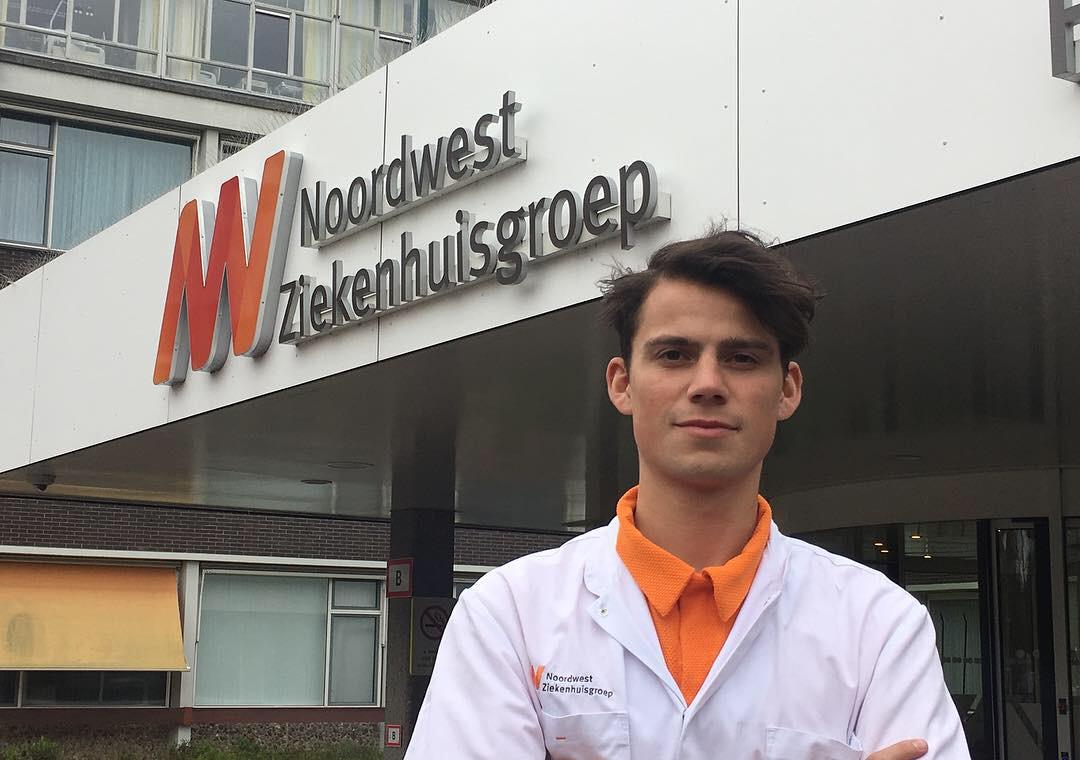Noordwest Ziekenhuis